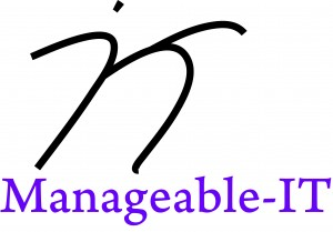 Manageable-IT